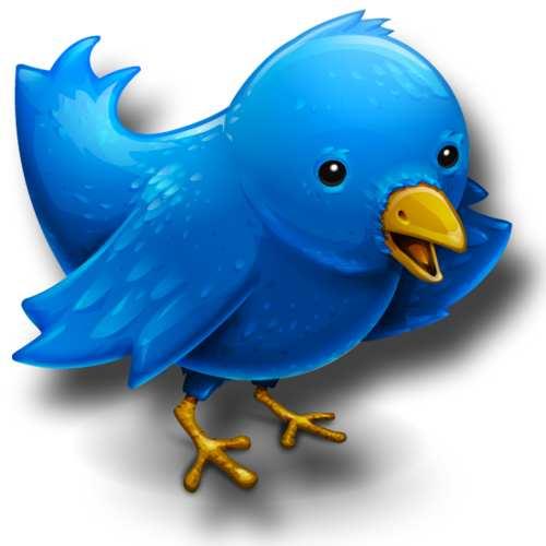 twitterish logo