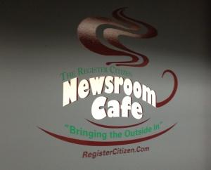 RegisterCitizen_logo