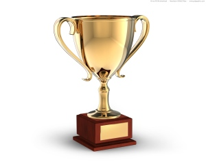 gold-trophy-cup